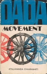 DADA MOVEMENT