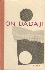 ON DADAJI Vol I